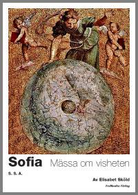 omslag_sofia - Kopia