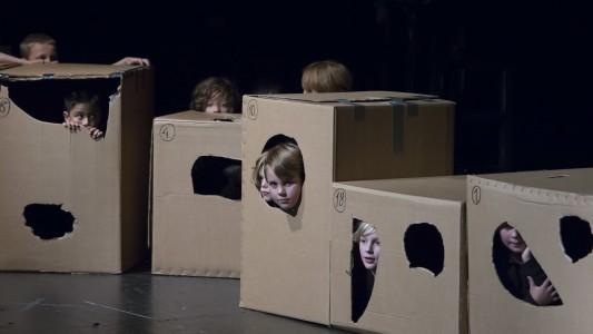 SGK Teater Reflex foto Nicolai Schreiber.jpg